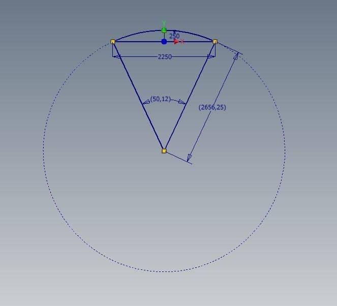 cercle.jpg