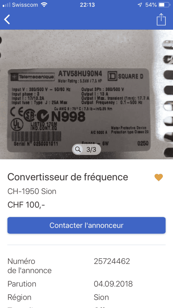 CF46F6FA-AB9B-4F37-92EF-AF4EEEB1DE57.png