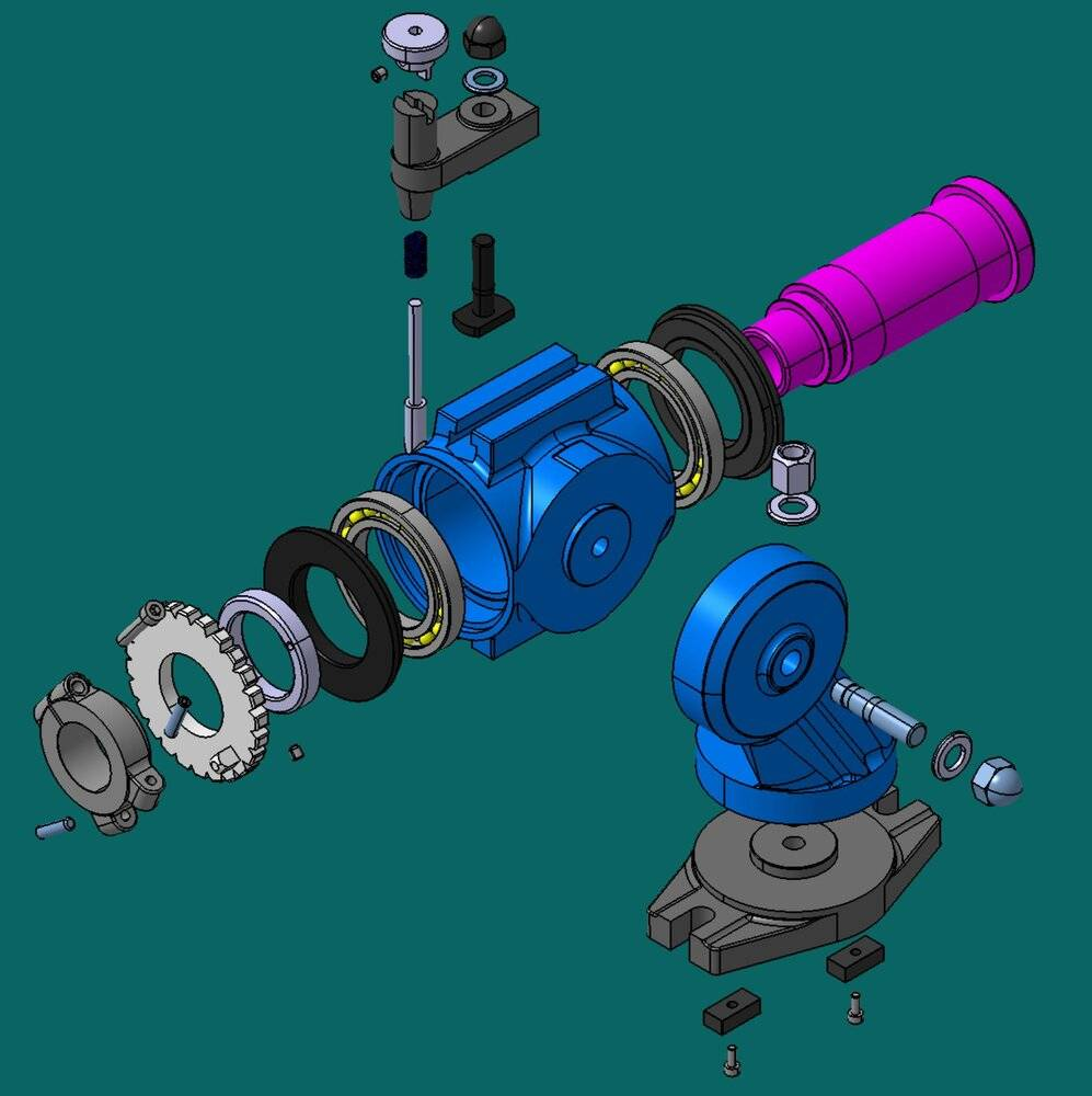 CG_1100 - Poupee universelle CM4 - Vue ISO - Eclate.JPG