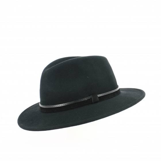 chapeau-annecy-fedora-feutre-noir-impermeable-traclet.jpg.jpeg