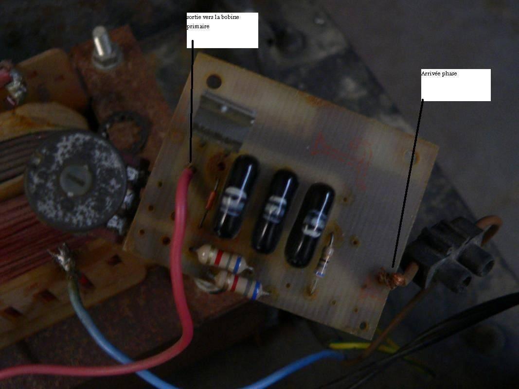 Chargeur de batterie 5.jpg