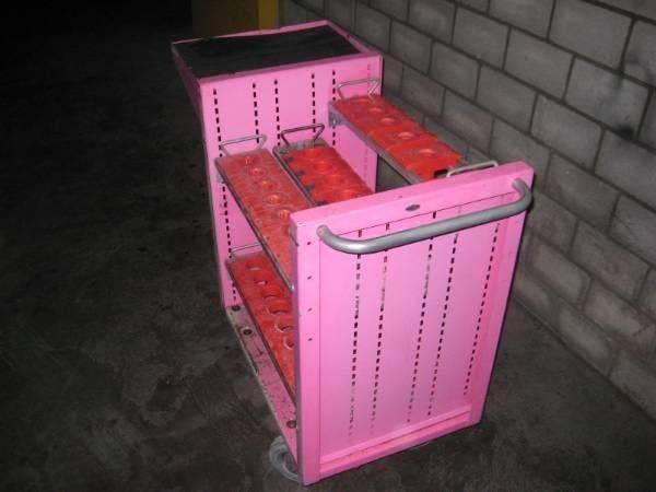 Chariot à outils Lista 02.jpg