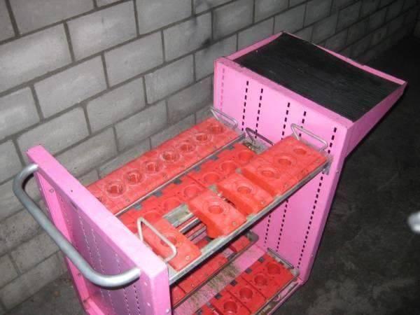 Chariot à outils Lista.jpg