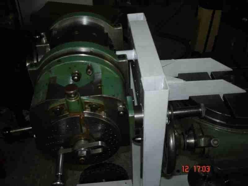 Chariot diviseurs (3).jpg