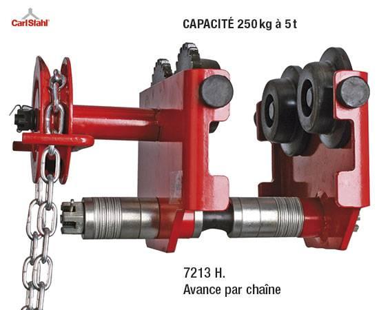 chariot-porte-palan-chaine-5t-z.jpg