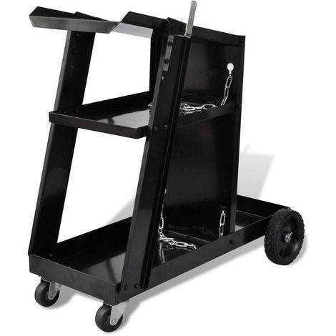 chariot-pour-poste-de-soudure-avec-3-etageres-noir-P-272650-732192_1.jpg