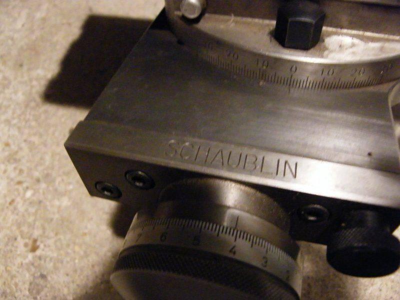 Chariot Schaublin 2.JPG