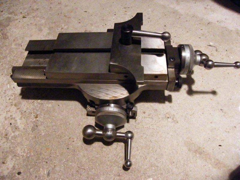 Chariot Schaublin 4.JPG