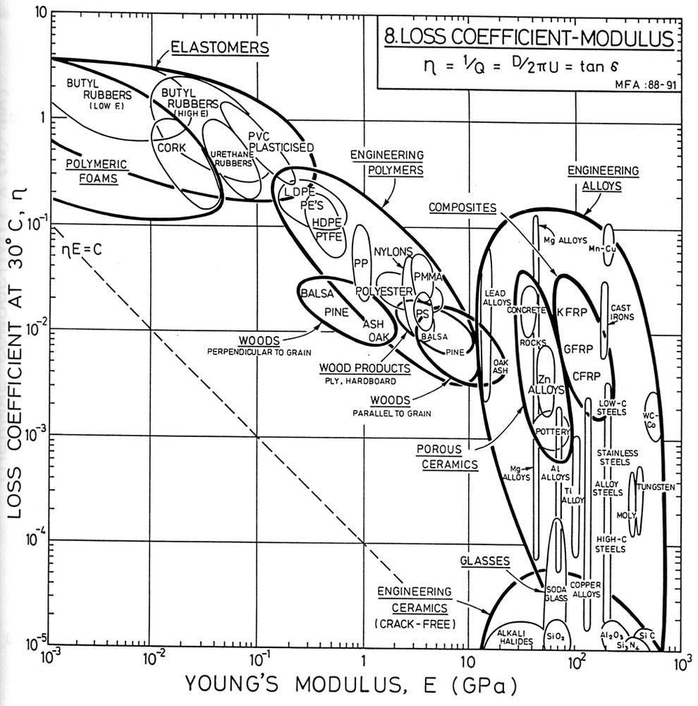 chart8.jpg