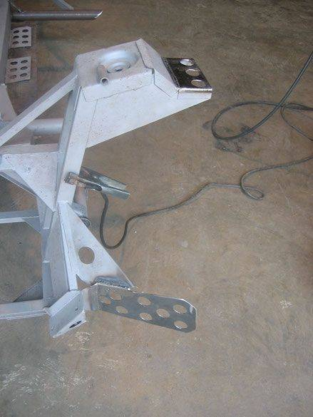 chassis a310 web.jpg