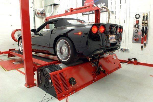 chassis-dyno_20_vette_600.jpg
