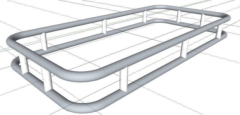 Chassis-tube-rond.jpg