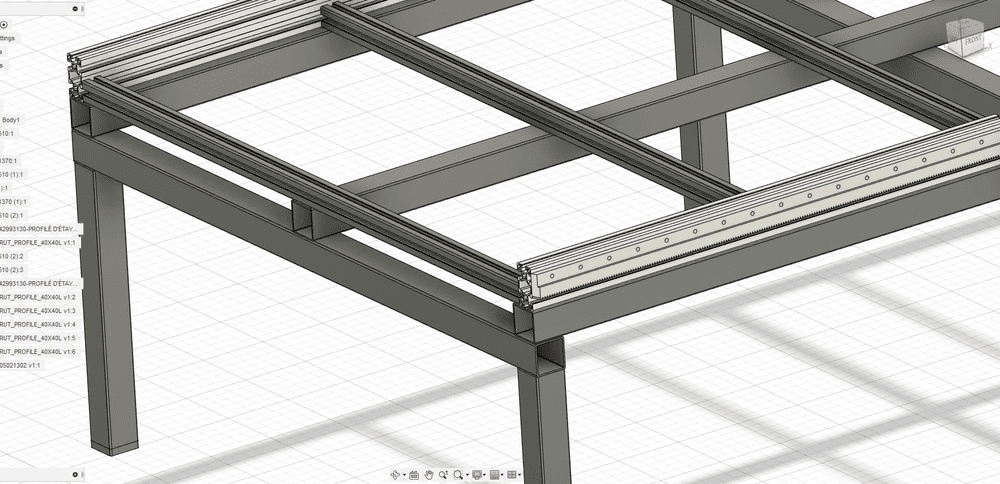 Chassis V2.png