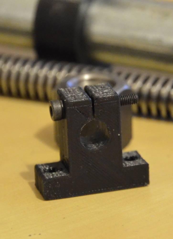 Cheap_CNC_rail_mount_2.jpg