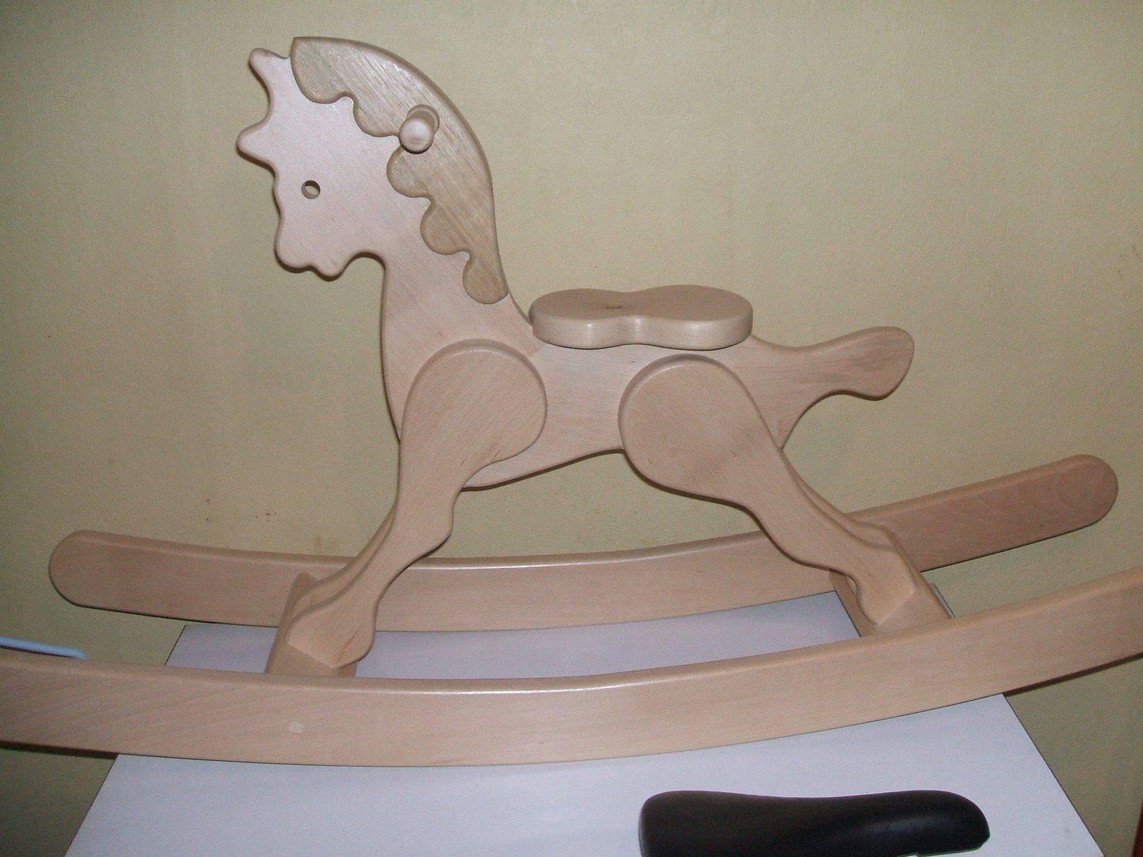 cheval+à+...JPG