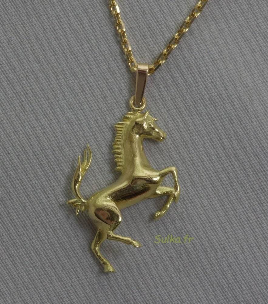 Cheval-cabre.jpg