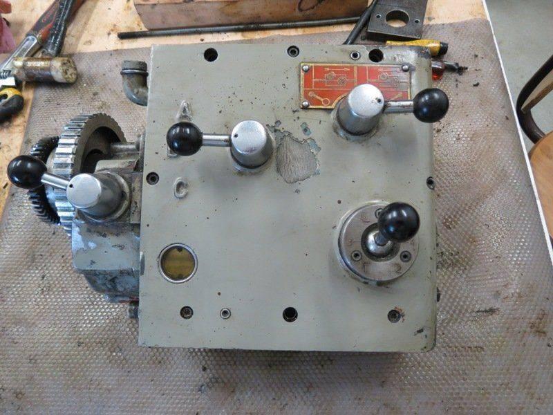 Chipmaster-22.jpg