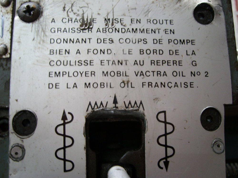 Cholet 550 - 1.JPG