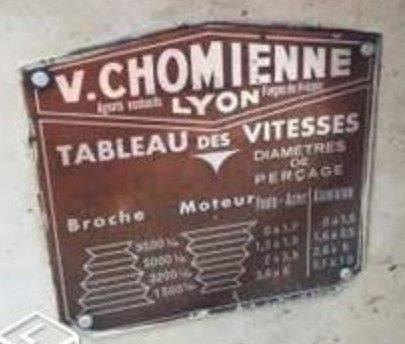 chomienne3.pg.jpg
