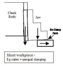 chuck short workpiece.jpg