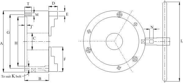 Chuck_Diagram.jpg