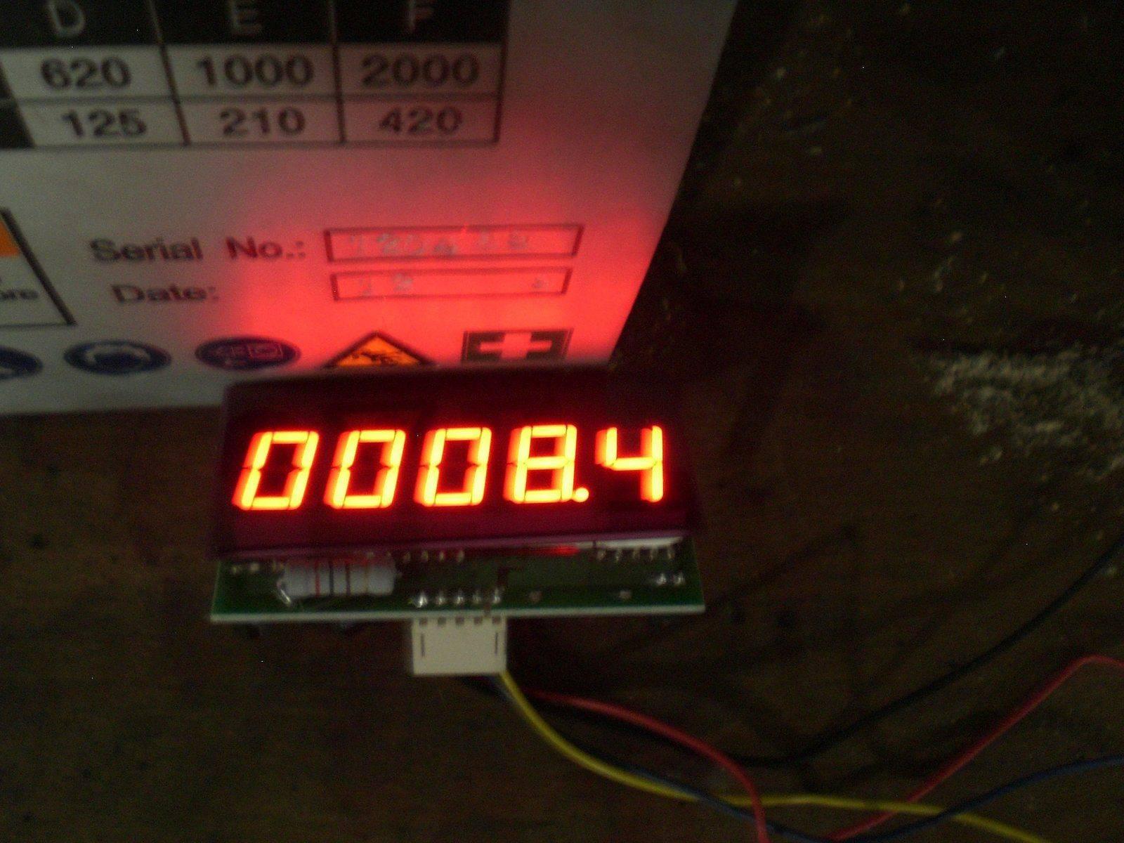 CIMG0007.JPG