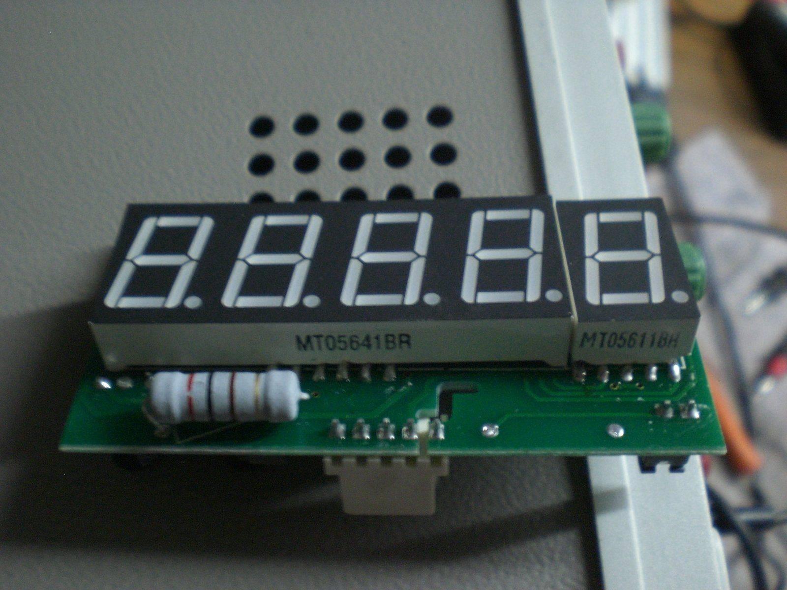 CIMG0011.JPG
