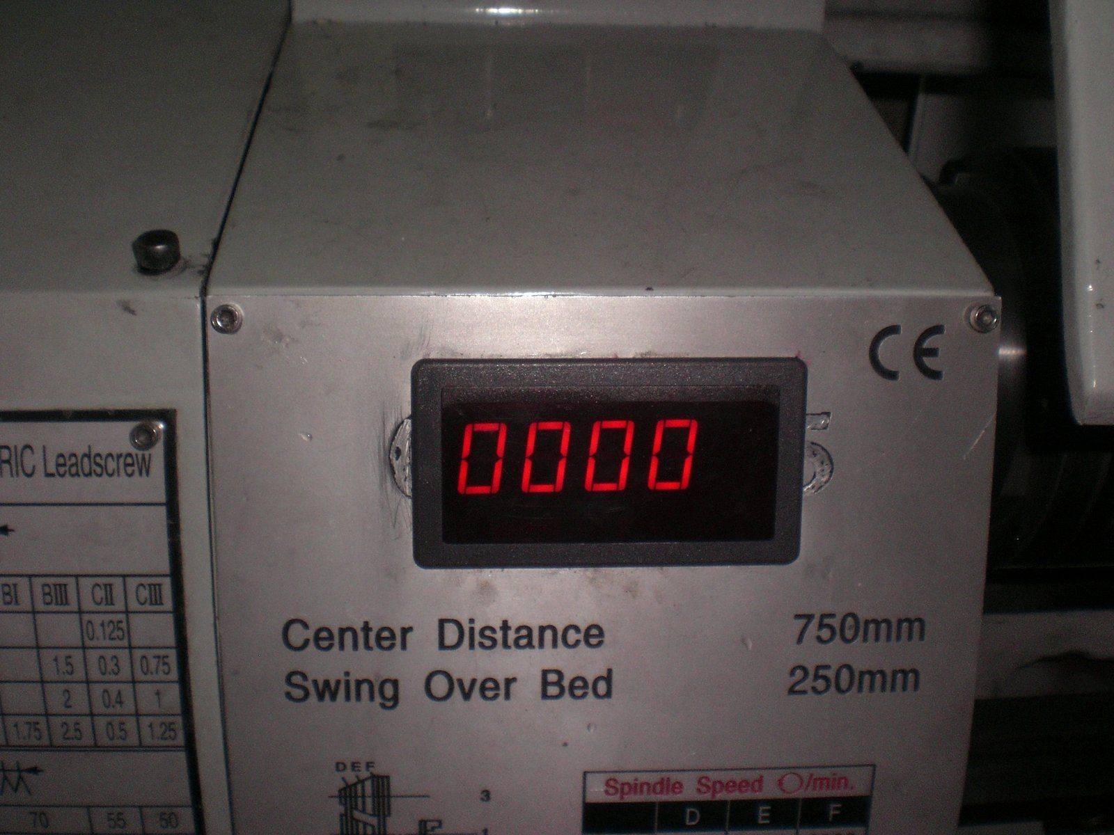 CIMG0020.JPG