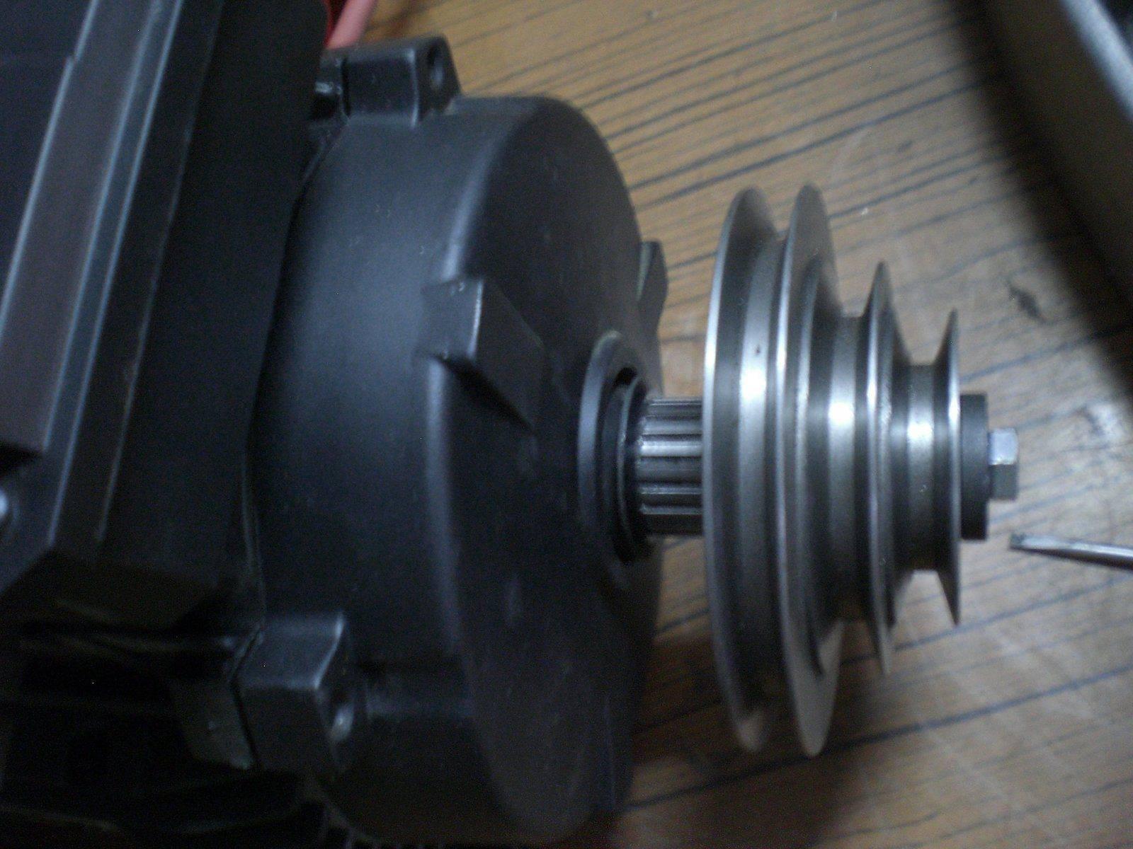 CIMG0083.JPG