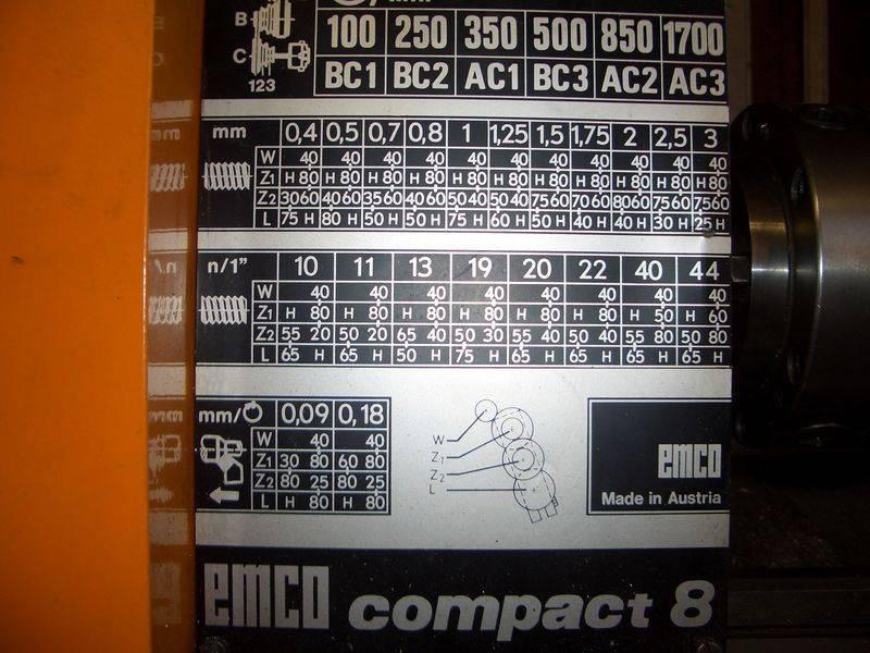 CIMG0085 [].JPG