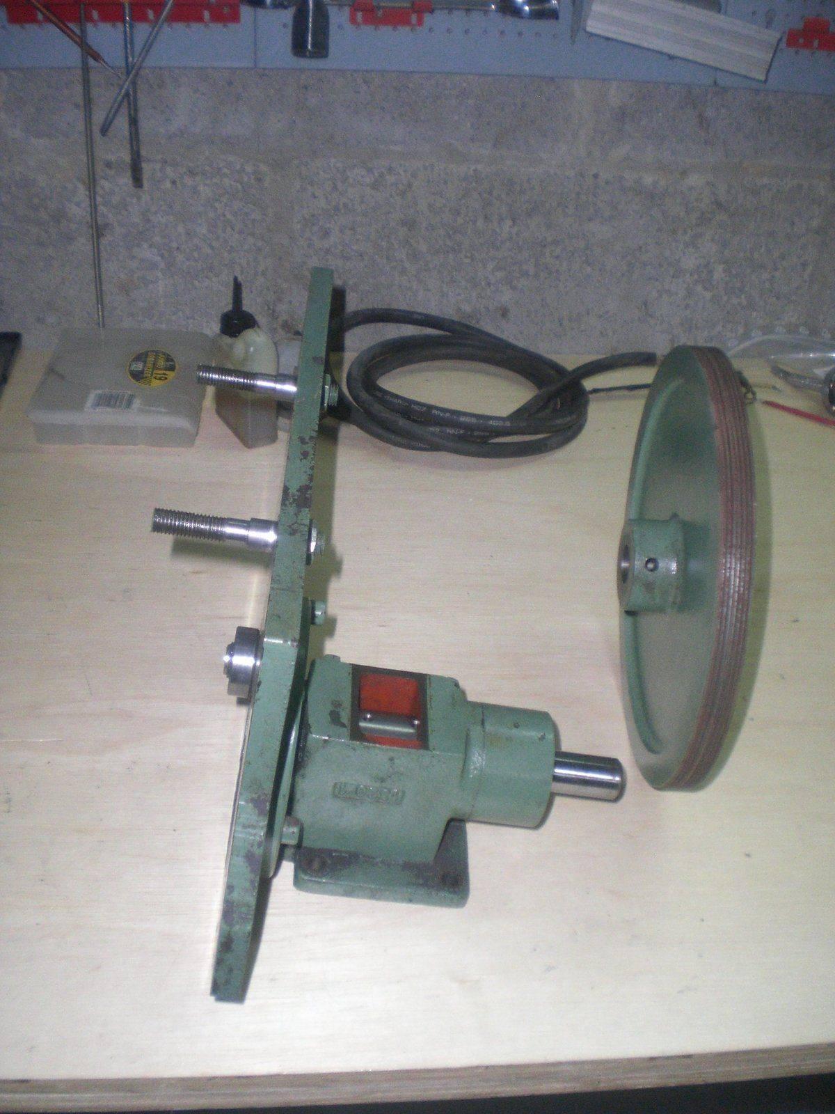 CIMG0189.JPG