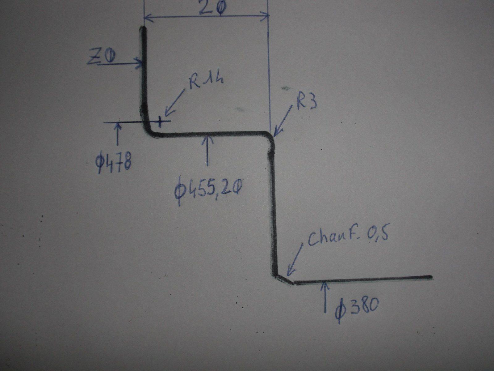 CIMG0576.JPG