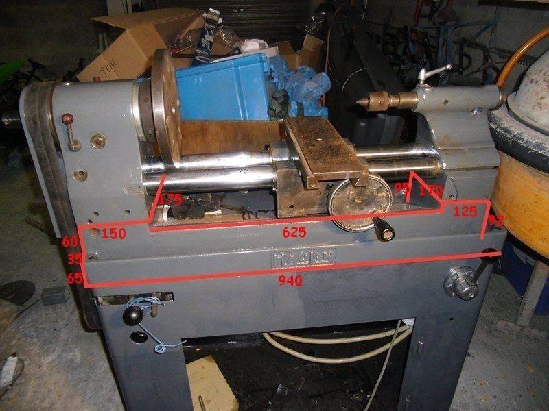 CIMG1580 (Copier) - copie.JPG