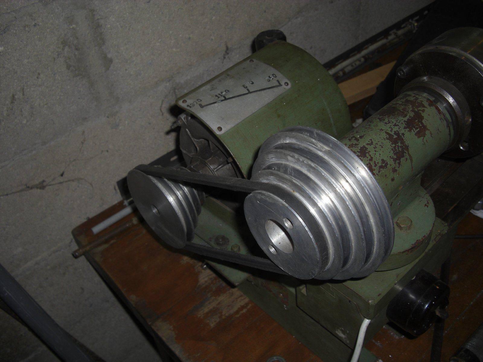 CIMG6443.JPG