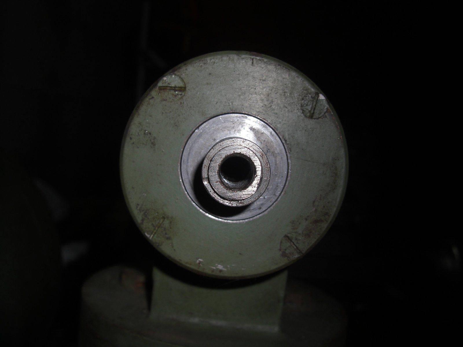 CIMG6445.JPG