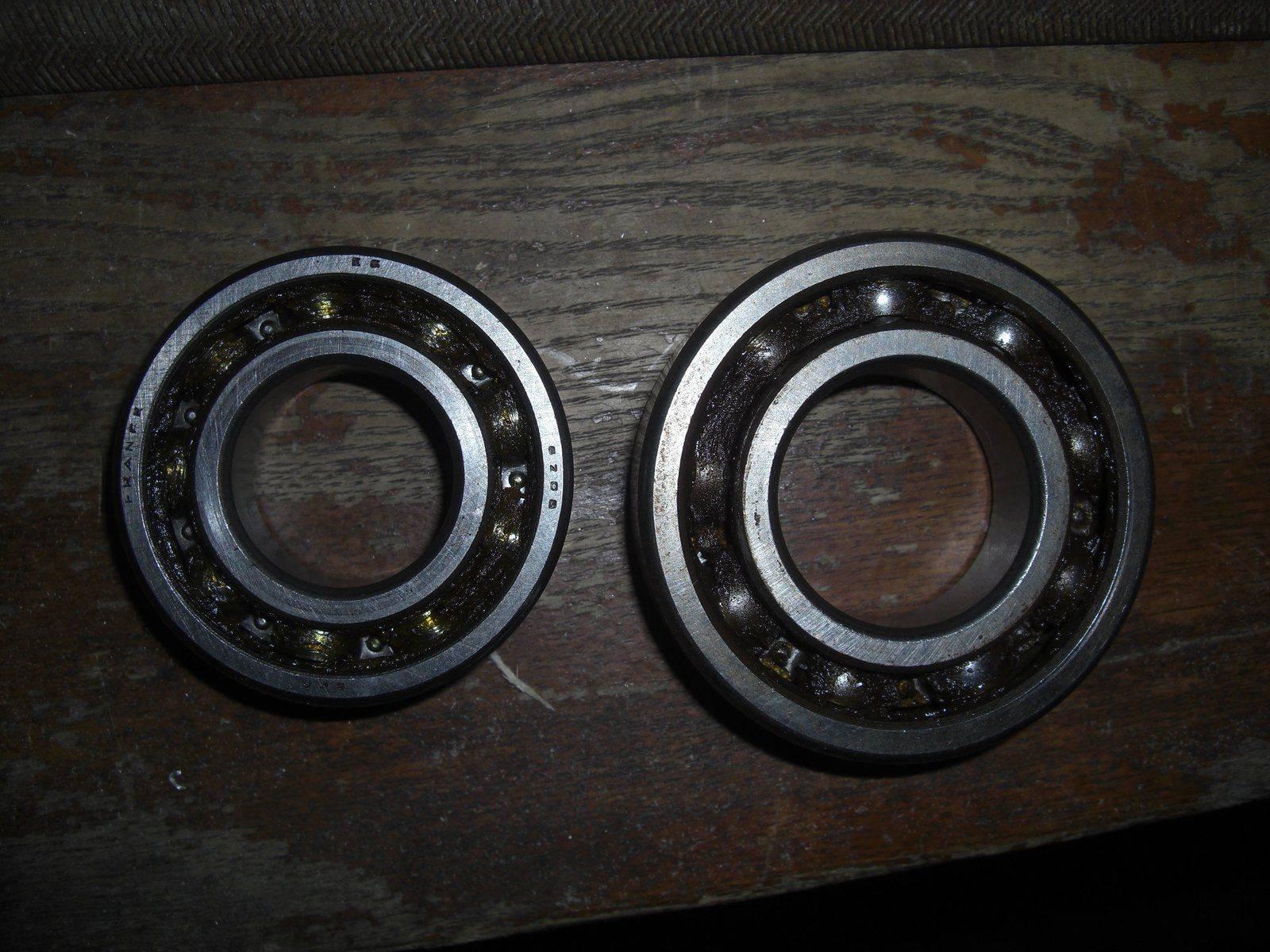 CIMG6448.JPG
