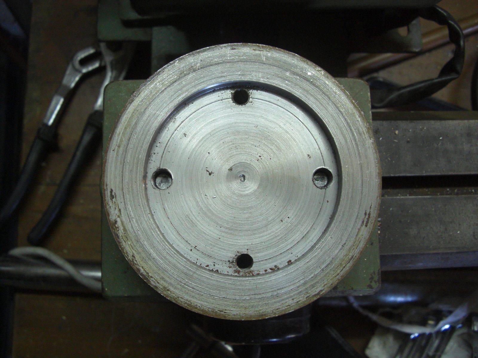 CIMG6456.JPG