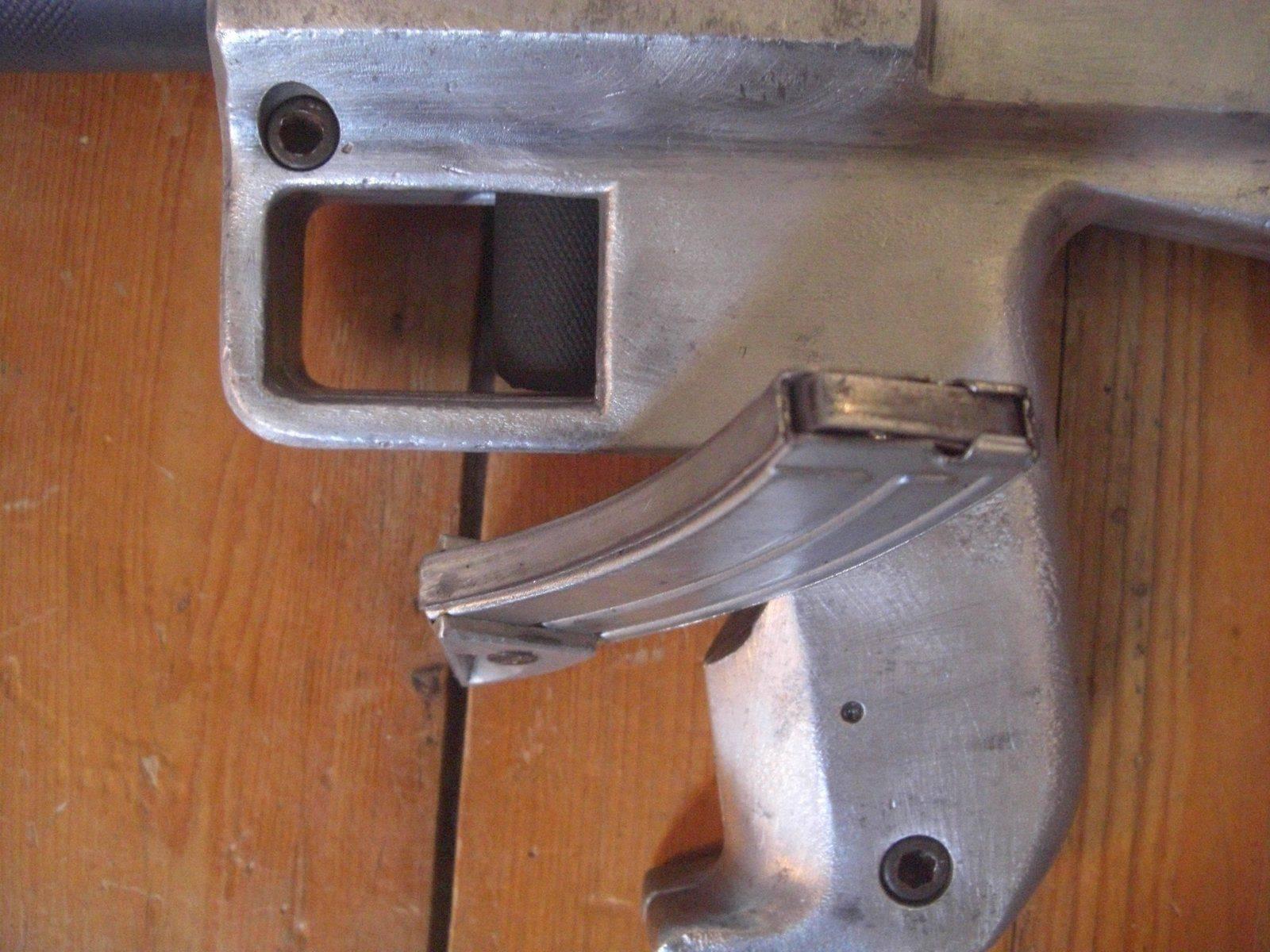 CIMG7165.JPG