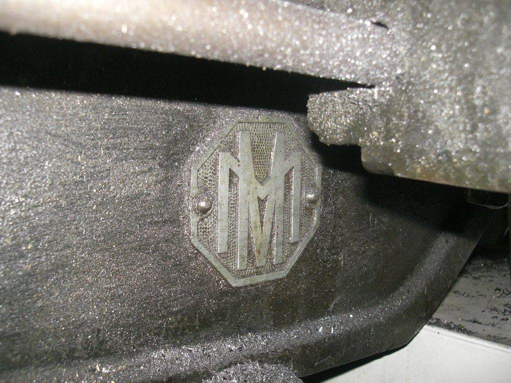 CIMG7488.JPG