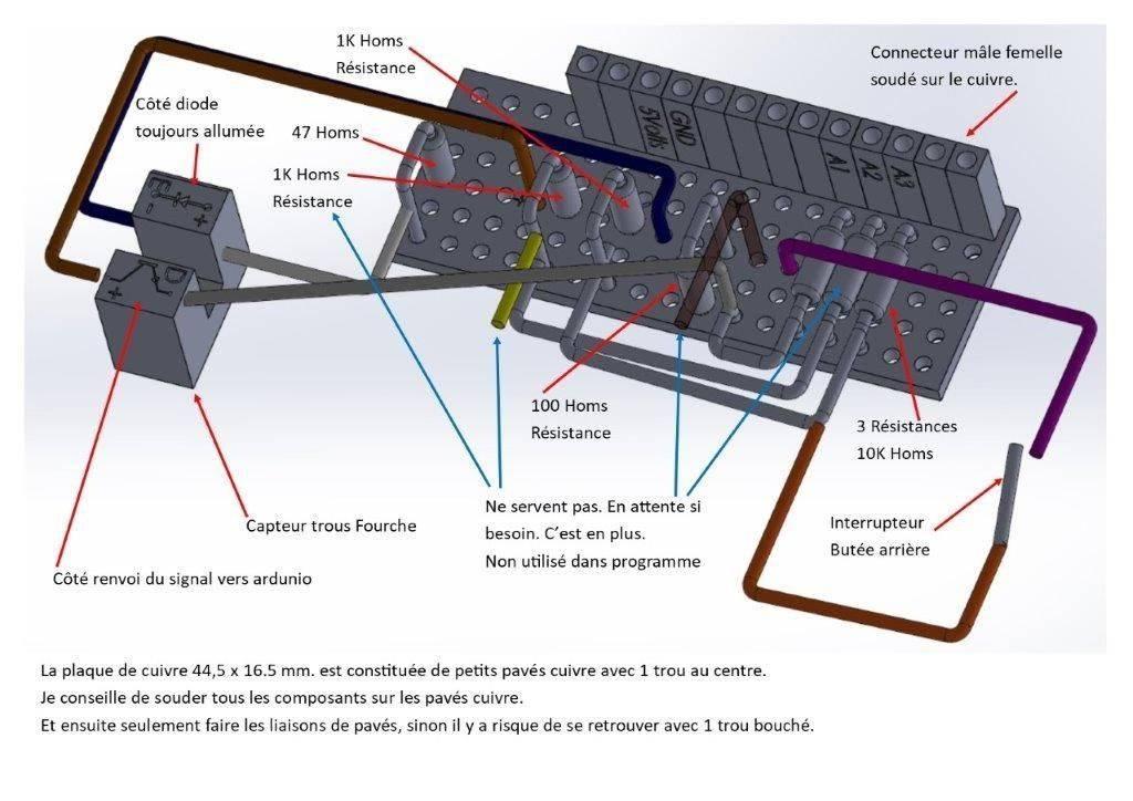 Circuit-01.jpg