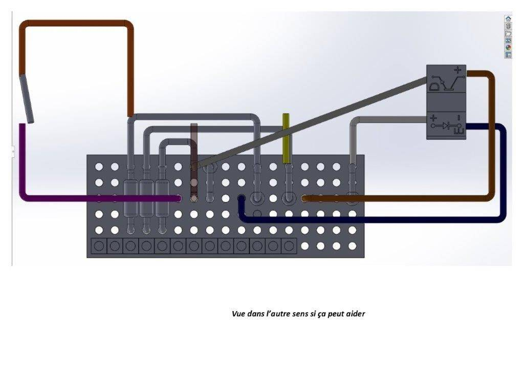 Circuit-04.jpg