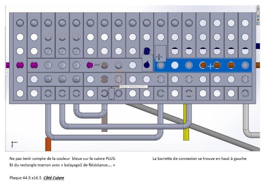 Circuit-05.jpg