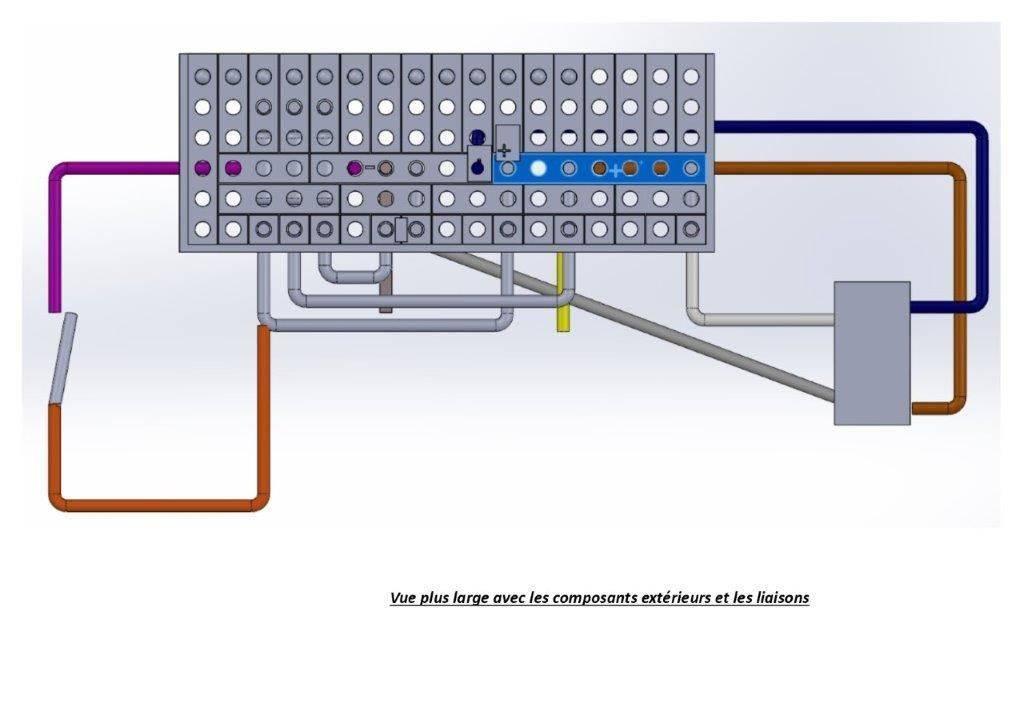 Circuit-06.jpg
