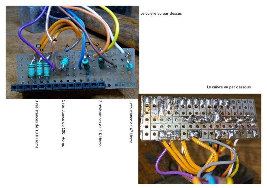 Circuit-08.jpg