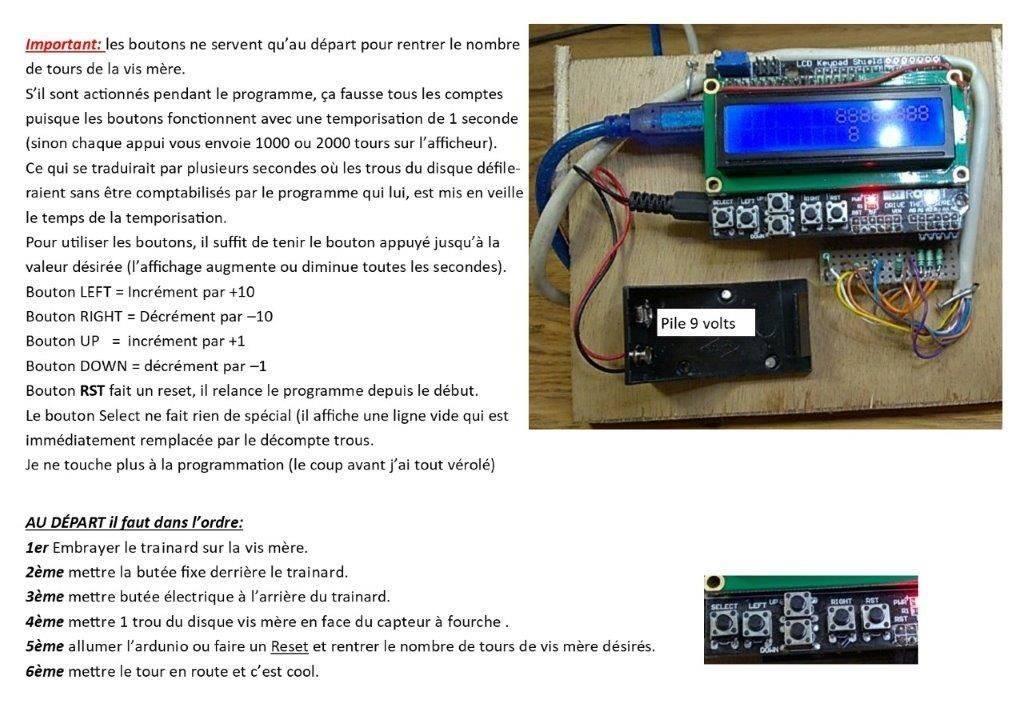 Circuit-10.jpg