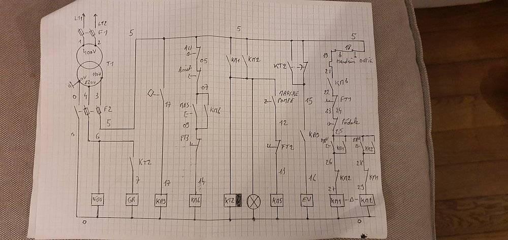 circuit 24V.jpg