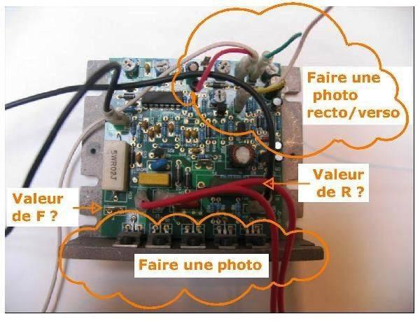 Circuit _cphili_notes.jpg