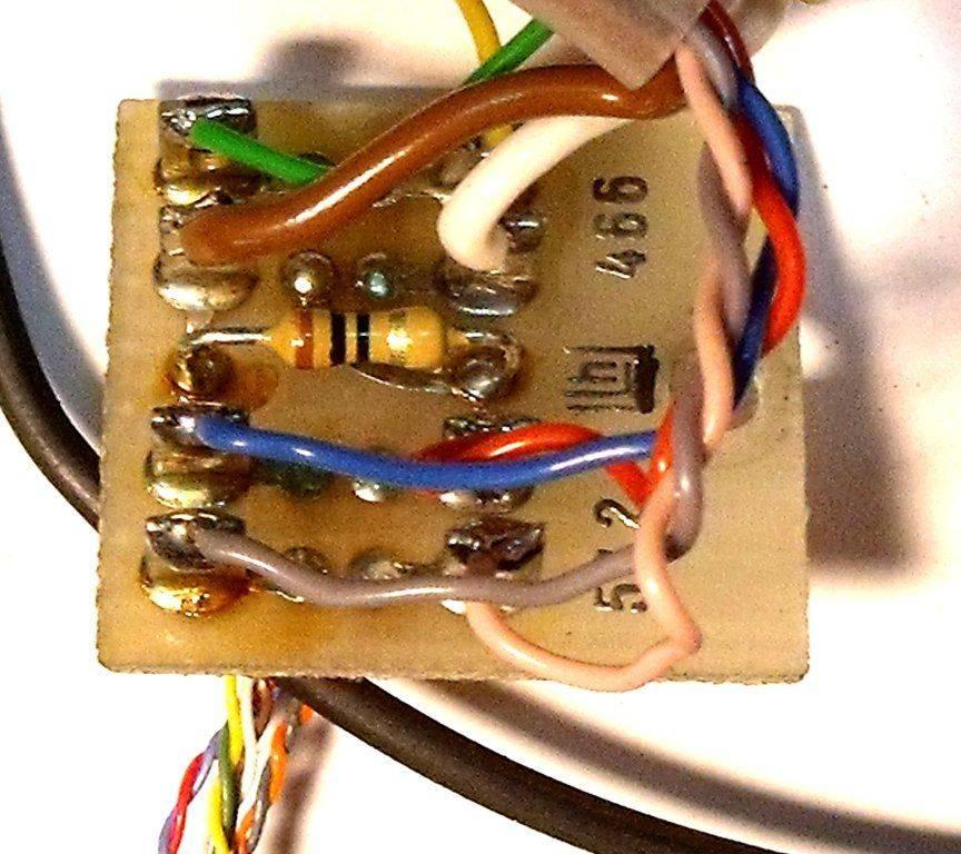 Circuit entrée capteur.JPG
