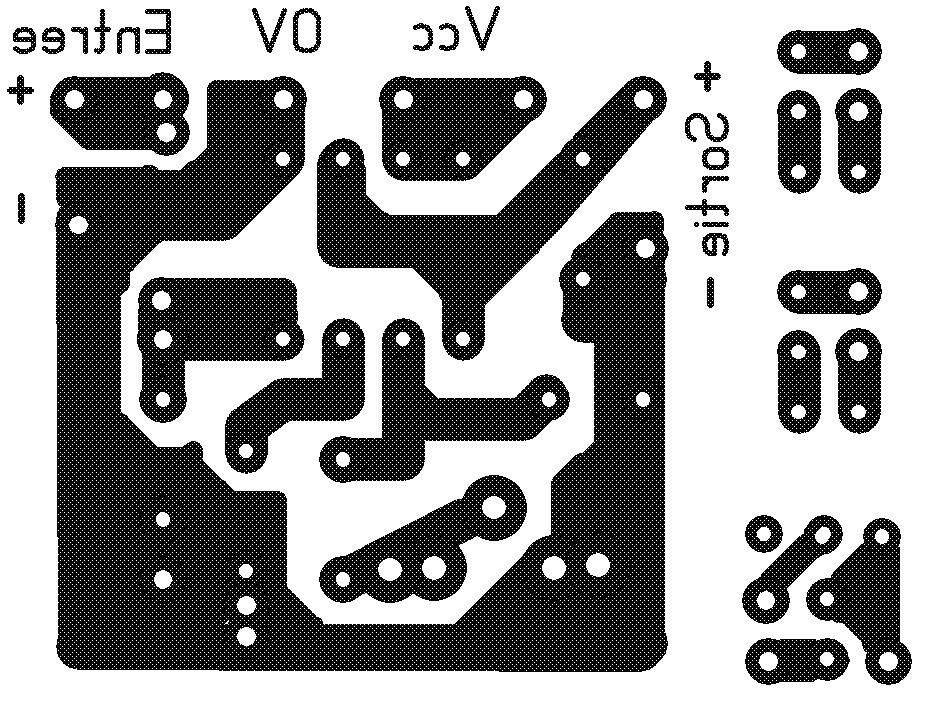 circuit imprimé 30x40mm nettoyé.JPG