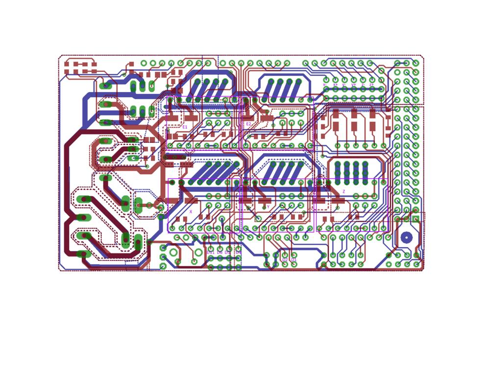 circuit ramps 1.4.png
